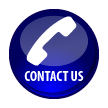 contact us call