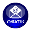 contact us email