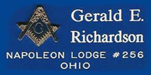 name badges, engraving