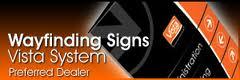 Vista Sign Systems